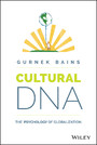 Cultural DNA - The Psychology of Globalization
