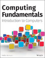 Computing Fundamentals, - Introduction to Computers