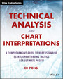 Technical Analysis and Chart Interpretations - A Comprehensive Guide to Understanding Established Trading Tactics for Ultimate Profit