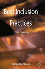 Best Inclusion Practices - LGBT Diversity