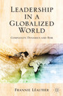 Leadership in a Globalized World - Complexity, Dynamics and Risks