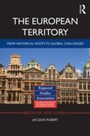 European Territory - From Historical Roots to Global Challenges