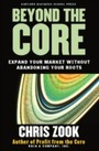 Beyond the Core - Expand Your Market Without Abandoning Your Roots