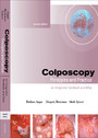Colposcopy E-Book - Principles and Practice