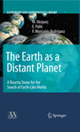 The Earth as a Distant Planet - A Rosetta Stone for the Search of Earth-Like Worlds