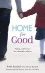 Home for Good - Making a Difference for Vulnerable Children