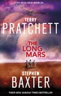 Long Mars - (Long Earth 3)