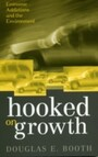 Hooked on Growth - Economic Addictions and the Environment