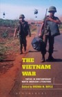 Vietnam War - Topics in Contemporary North American Literature