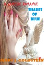 A Vampire Romance: Shades of Blue - Book 1