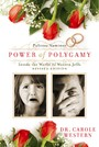 Power of Polygamy - a/k/a/ Inside the World of Warren Jeffs Revised Edition