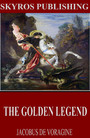 The Golden Legend