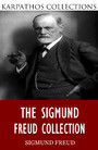 The Sigmund Freud Collection