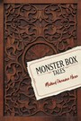 Monster Box - Tales