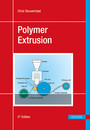 Polymer Extrusion