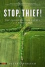 Stop, Thief! - The Commons, Enclosures, And Resistance