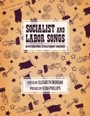 Socialist And Labor Songs - An International Revolutionary Songbook