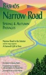 Basho's Narrow Road - Spring and Autumn Passages