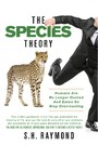 The Species Theory - Humans Are No Longer Hunted And Eaten So Stop Overreacting