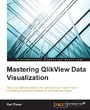 Mastering QlikView Data Visualization
