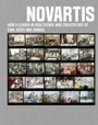 Novartis - How a leader in healthcare was created out of Ciba, Geigy and Sandoz