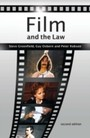 Film and the Law - The Cinema of Justice