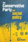 Conservative Party and social policy