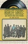 Highlife Giants - West African Dance Band Pioneers