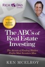 ABCs of Real Estate Investing - The Secrets of Finding Hidden Profits Most Investors Miss