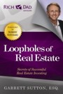 Loopholes of Real Estate