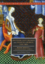 Medieval Elite Women and the Exercise of Power, 1100-1400 - Moving beyond the Exceptionalist Debate