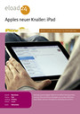 Apples neuer Knaller: iPad
