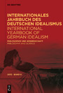 Philosophie und Wissenschaft / Philosophy and Science - [Print + Online]