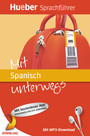 Mit Spanisch unterwegs - PDF/MP3-Download