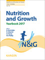 Nutrition and Growth - Yearbook 2017