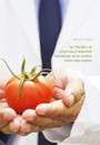 The Politics of Genetically Modified Organisms in the United States and Europe