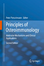 Principles of Osteoimmunology - Molecular Mechanisms and Clinical Applications