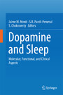 Dopamine and Sleep - Molecular, Functional, and Clinical Aspects