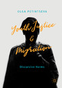 Youth Justice and Migration - Discursive Harms