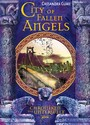 City of Fallen Angels - Chroniken der Unterwelt (4):