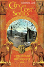 City of Lost Souls - Chroniken der Unterwelt (5):