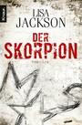 Der Skorpion - Thriller