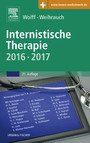 Internistische Therapie - 2016/2017