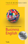 Business English - Best of (Haufe Taschenguide, Band 201)