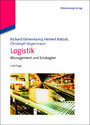 Logistik - Management und Strategien