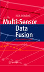 Multi-Sensor Data Fusion - An Introduction