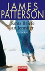 Sams Briefe an Jennifer - Roman