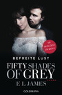 Shades of Grey - Befreite Lust - Band 3 - Roman