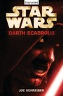 Star Wars? - Darth Scabrous - Roman