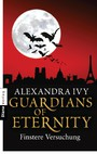 Guardians of Eternity - Finstere Versuchung
